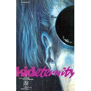-importados-eua-kid-eternity-1