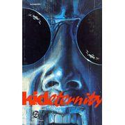 -importados-eua-kid-eternity-2