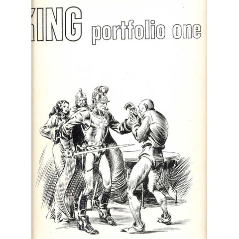 -importados-eua-king-portfolio-one