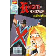 -importados-eua-knights-of-pendragon-8