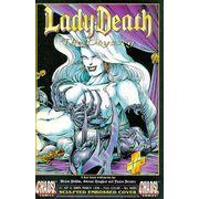 -importados-eua-lady-death-the-odyssey-1