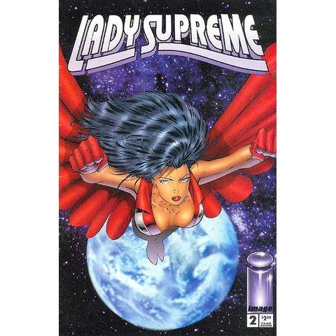 -importados-eua-lady-supreme-2