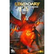 -importados-eua-legendary-graphic-novel-preview-0