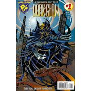 -importados-eua-legends-of-the-dark-claw-1