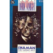 -importados-eua-legends-of-the-dark-knight-004