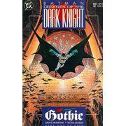 -importados-eua-legends-of-the-dark-knight-006