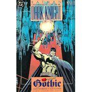 -importados-eua-legends-of-the-dark-knight-009