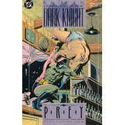 -importados-eua-legends-of-the-dark-knight-012