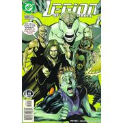 -importados-eua-legion-of-super-heroes-volume-4-120