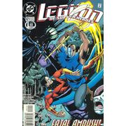 -importados-eua-legion-of-super-heroes-volume-4-121
