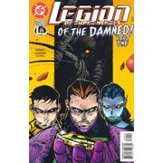 -importados-eua-legion-of-super-heroes-volume-4-122