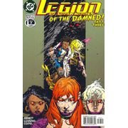 -importados-eua-legion-of-super-heroes-volume-4-123