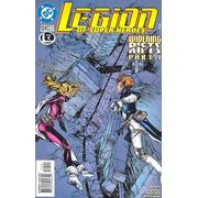-importados-eua-legion-of-super-heroes-volume-4-124