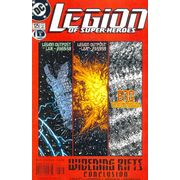-importados-eua-legion-of-super-heroes-volume-4-125