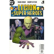 -importados-eua-legion-of-super-heroes-volume-5-01