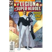-importados-eua-legion-of-super-heroes-volume-5-02
