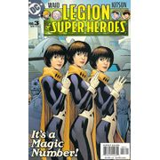 -importados-eua-legion-of-super-heroes-volume-5-03
