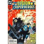 -importados-eua-legion-of-super-heroes-volume-5-04