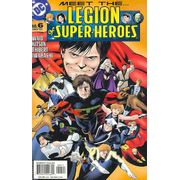 -importados-eua-legion-of-super-heroes-volume-5-06