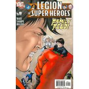 -importados-eua-legion-of-super-heroes-volume-5-08