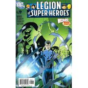 -importados-eua-legion-of-super-heroes-volume-5-09