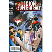 -importados-eua-legion-of-super-heroes-volume-5-10