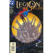 -importados-eua-legion-worlds-1