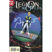 -importados-eua-legion-worlds-2