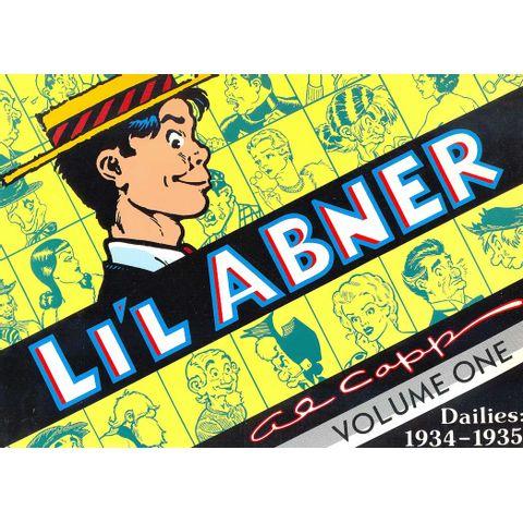 -importados-eua-lil-abner-volume-1-1934-1935