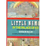 -importados-eua-little-nemo-in-the-palace-of-ice