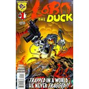 -importados-eua-lobo-the-duck-1