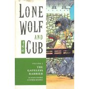 -importados-eua-lone-wolf-and-cub-volume-2-the-gateless-barrier