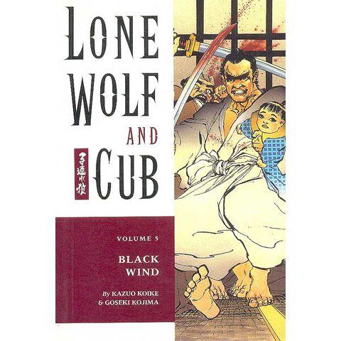 -importados-eua-lone-wolf-and-cub-volume-5-black-wind