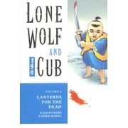-importados-eua-lone-wolf-and-cub-volume-6-lanterns-for-the-dead