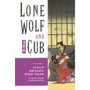 -importados-eua-lone-wolf-and-cub-volume-7-cloud-dragon-wind-tiger