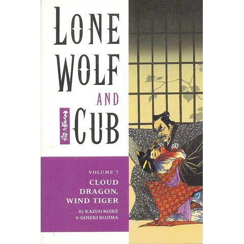 -importados-eua-lone-wolf-and-cub-volume-7-cloud-dragon-wind-tiger