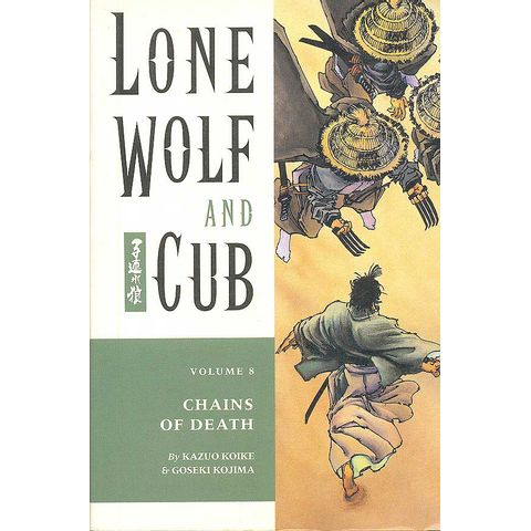 -importados-eua-lone-wolf-and-cub-volume-8-chains-of-death