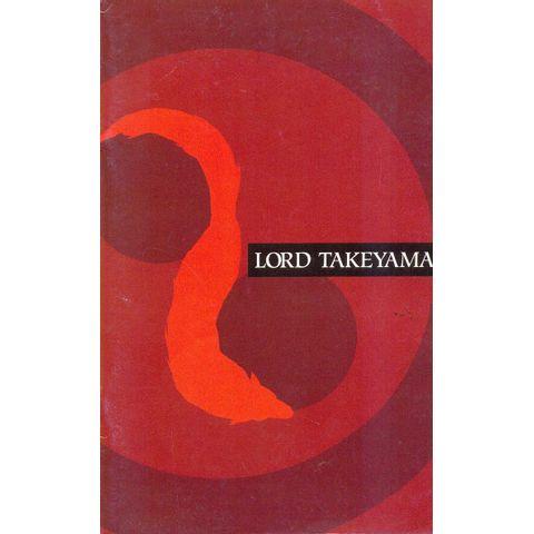 -importados-eua-lord-takeyama