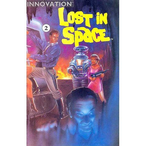 -importados-eua-lost-in-space-2