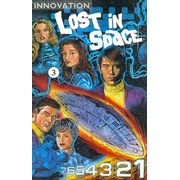 -importados-eua-lost-in-space-3