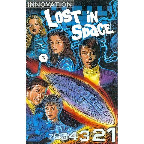 -importados-eua-lost-in-space-3