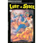 -importados-eua-lost-in-space-4