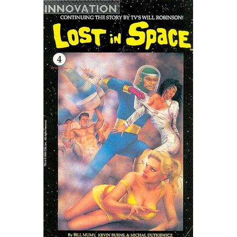 -importados-eua-lost-in-space-4