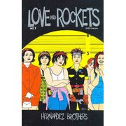 -importados-eua-love-and-rockets-comic-sized-1