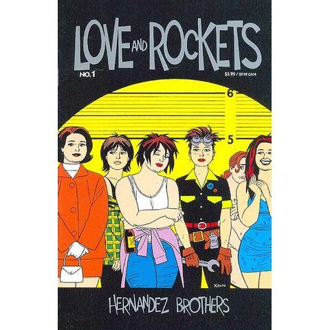 -importados-eua-love-and-rockets-comic-sized-1