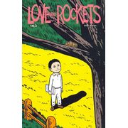 -importados-eua-love-and-rockets-comic-sized-2