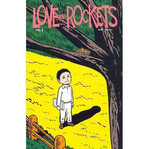 -importados-eua-love-and-rockets-comic-sized-2