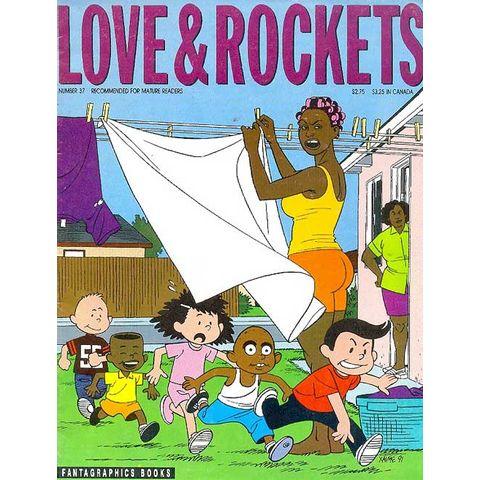 -importados-eua-love-and-rockets-magazine-37