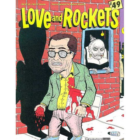 -importados-eua-love-and-rockets-magazine-49
