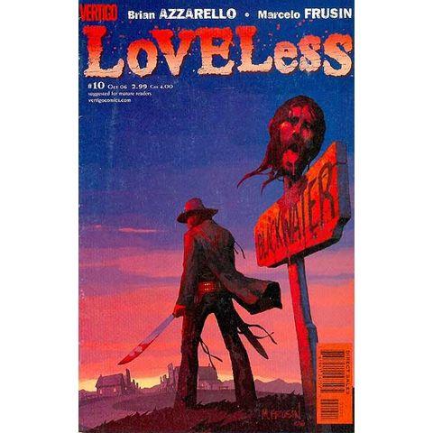 -importados-eua-loveless-10